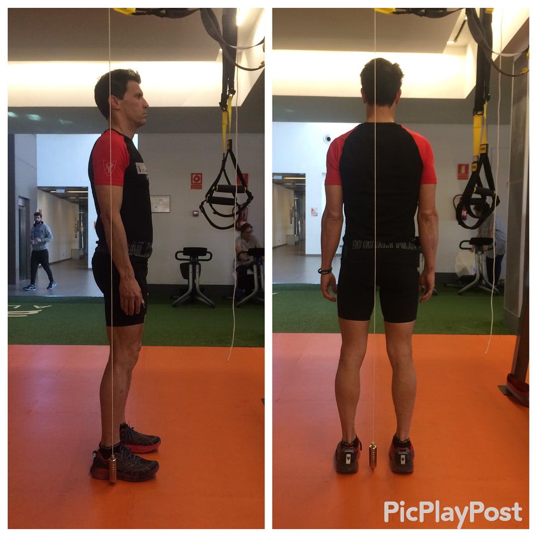 análisis-postural-entrenamiento-personal