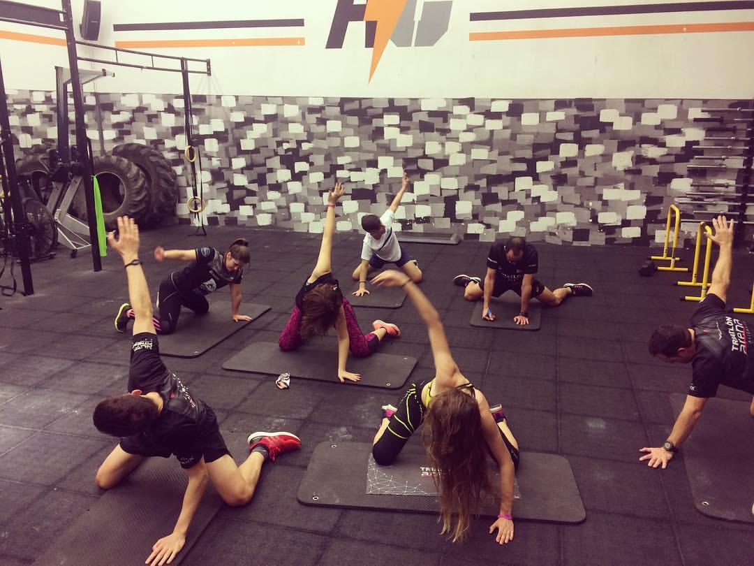 movilidad-dinámica-entrenamiento-personal