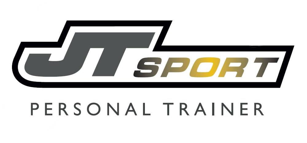JT Sport Personal Trainer